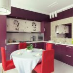 AMAZING MODULAR KITCHEN CONCEPT FROM SURYA CONSTRUCTION AND INTERIOR FOR YOUR SWEET DREAM HOMES 3