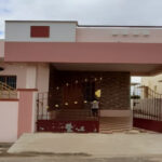 1100 SQFT HOUSE FOR SALE PRICE 33 LAKSH AT KADAYANALLUR. வீடு விற்பனைக்கு