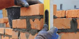HOW TO CALCULATE CEMENT FOR BRICK WORK ,REQUIRED NO OF BRICKS AND MORTAR (CIVIL ENGINEERING)